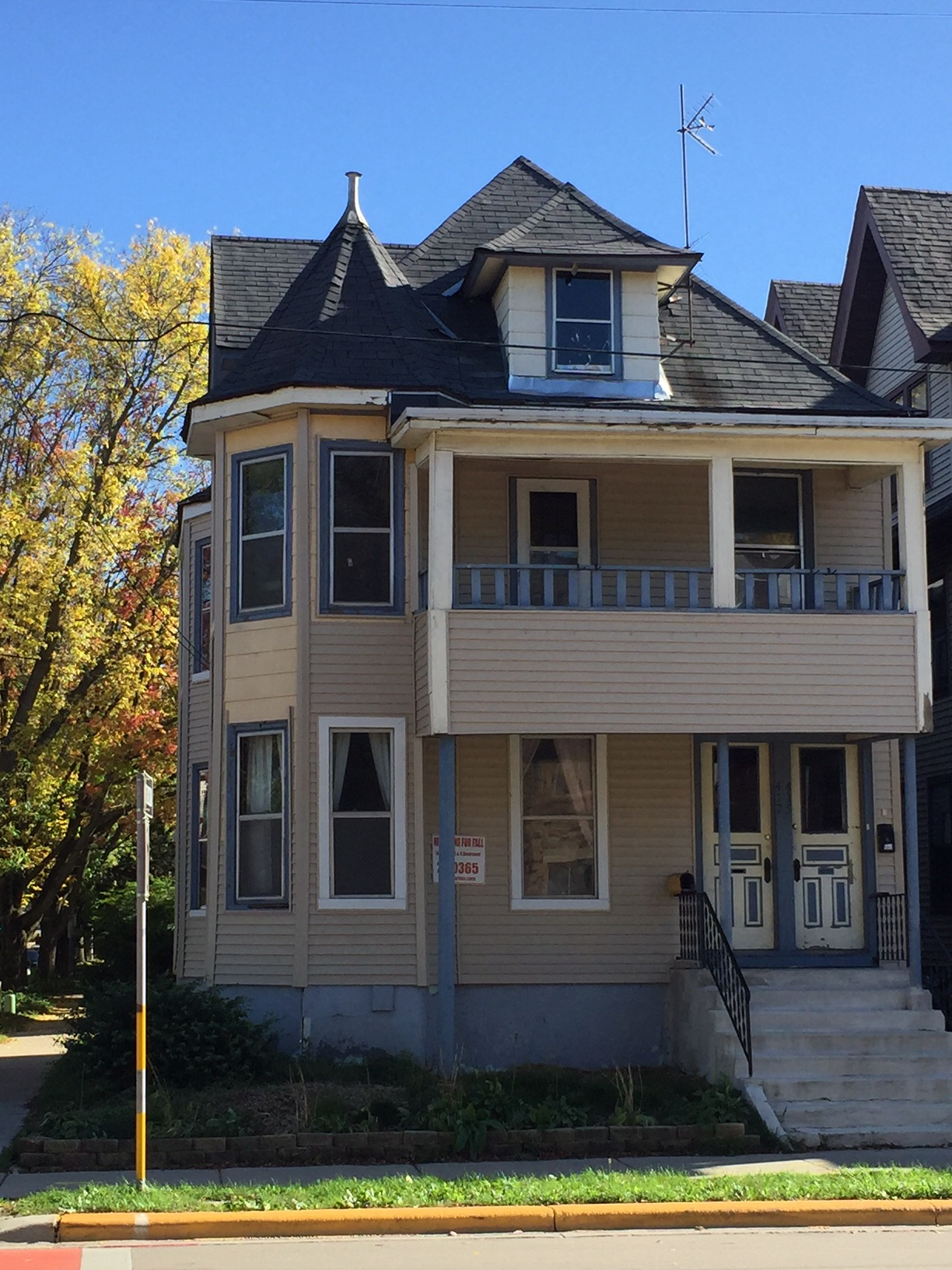 Apartments For Rent Madison Wi